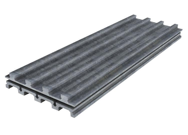 Плиты перекрытия сейсмостойкие маркировка железобетонных лестничных маршей